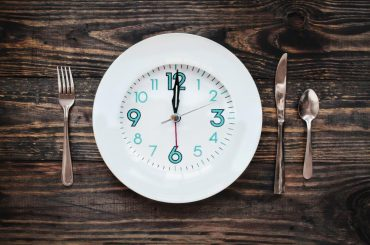 A Comprehensive Step-By-Step Guide to Intermittent Fasting