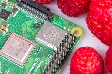 A beginner's guide to Raspberry Pi