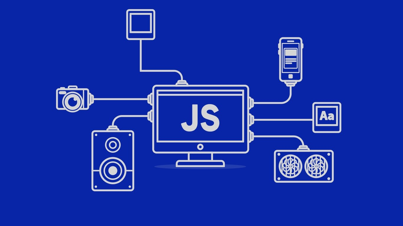 How To Learn JavaScript Quickly - a Beginners Guide - Learn Worthy