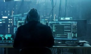 The ultimate guide to hacking for beginners