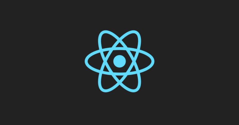 Why You Should Start Learning React Js