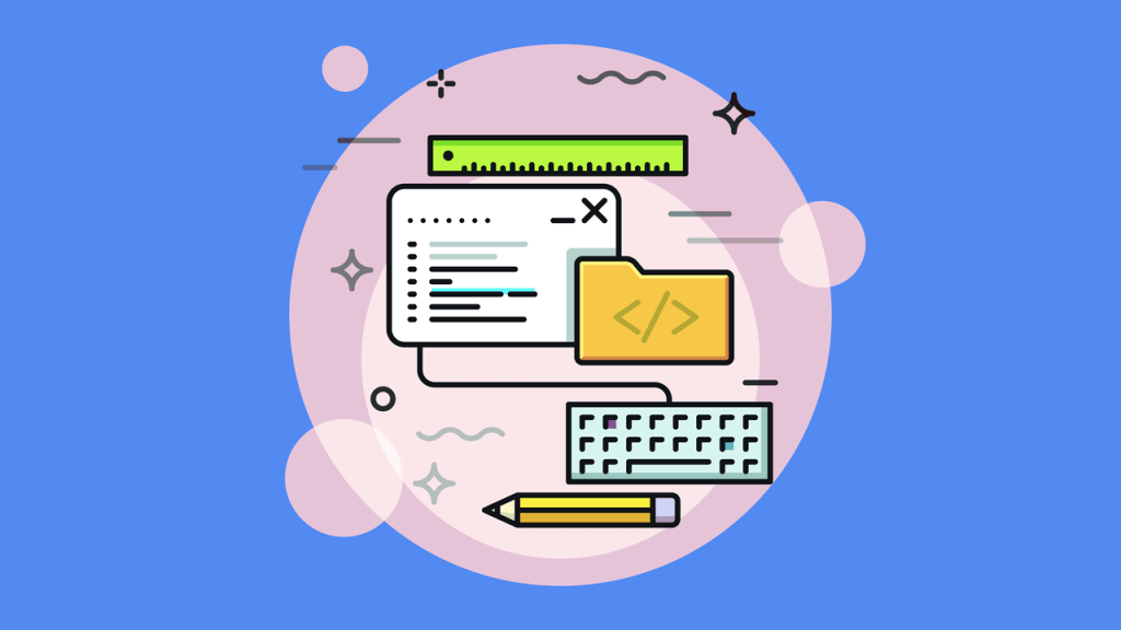 Best backend technologies to use in 2019 - Learn Worthy - RapidAPI