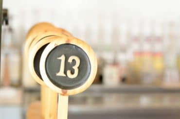 Everything you need to know about the Java 13