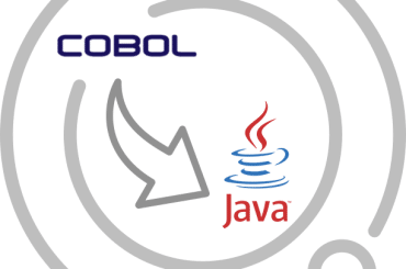 Could Java be the next COBOL?