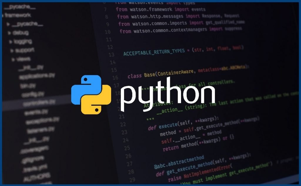 Everything you need to know about the new Python 3.5.8