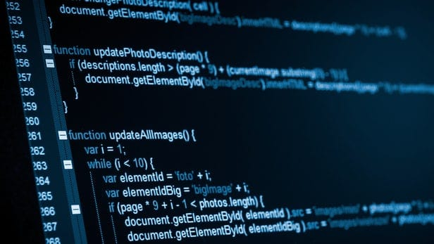 10 Best Programming Languages to Learn in 2019