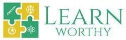 Learn Worthy