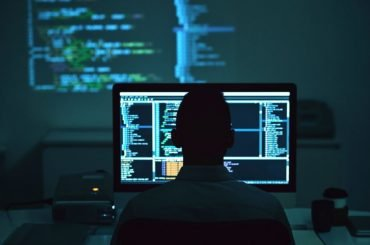 Why programming is the skill you have to learn