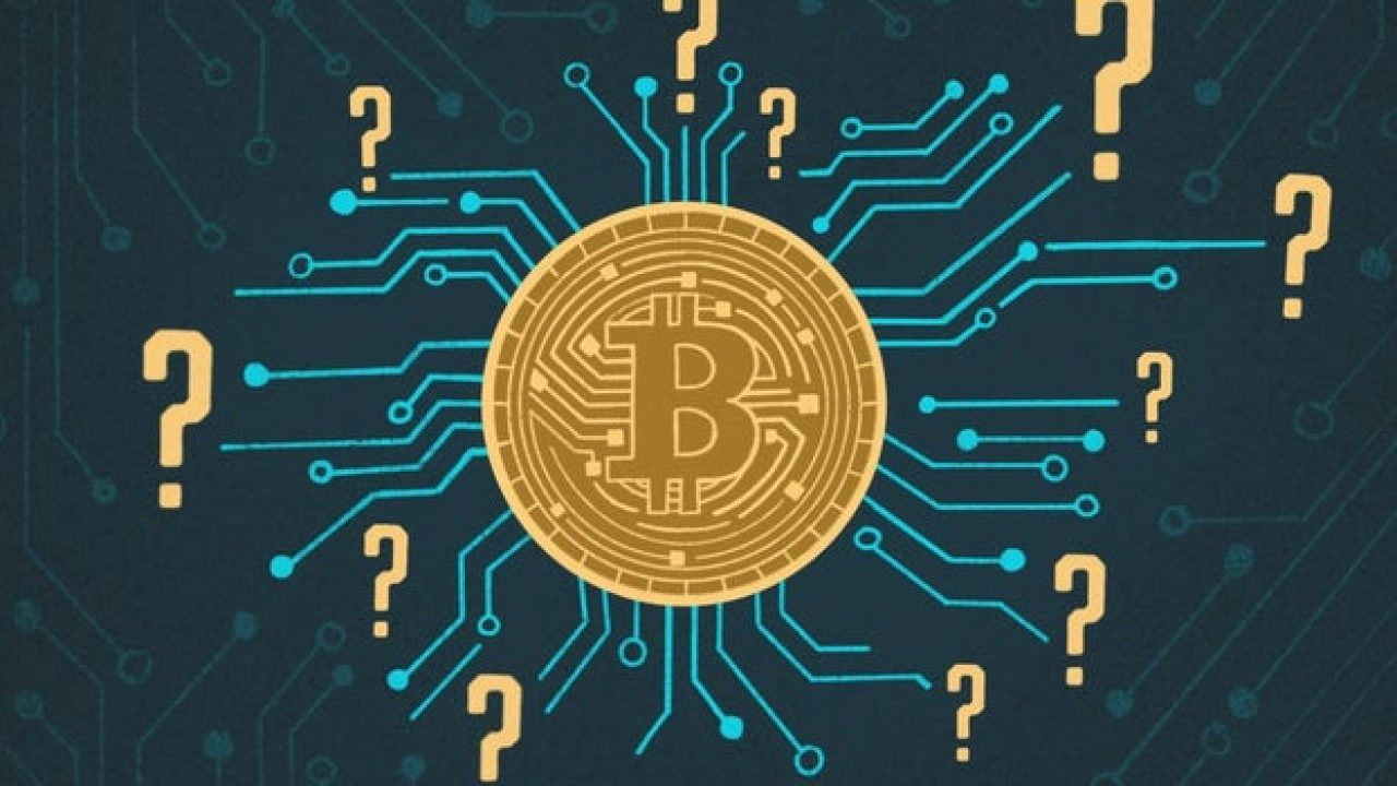 make cryptocurrency impractical
