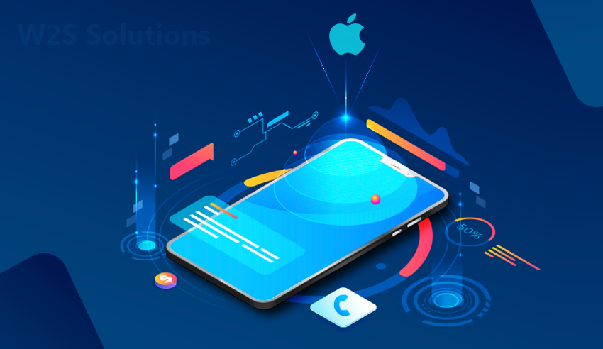 8 iOS App Development Trends to Follow in 2020