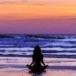 9 Tips to Help You Meditate Like A Pro