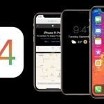 Apple could lower its walls with iOS 14