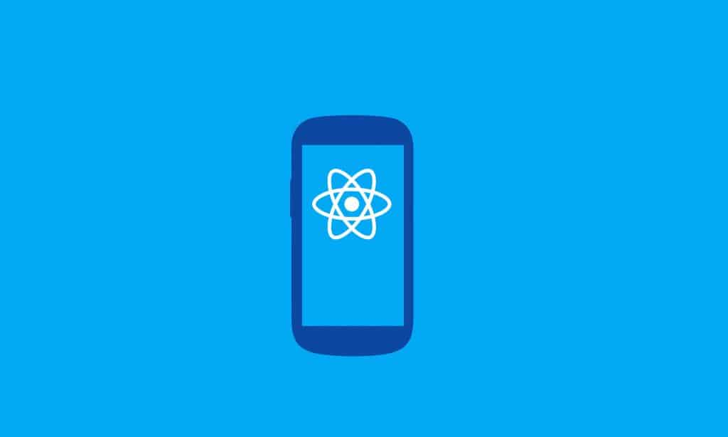 Famous applications built with React Native