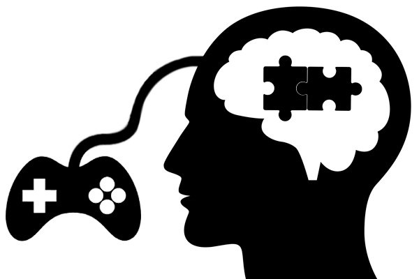 How video games help solve real-world problems faster