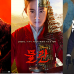 5 movies to look forward to in 2020