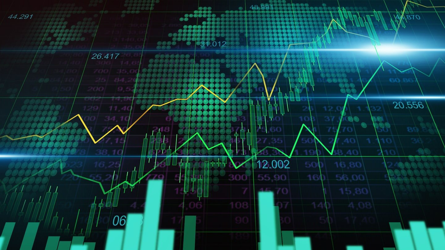 6 Best Forex Signal Providers in 2020