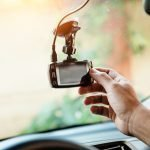 How getting a dashcam can save you