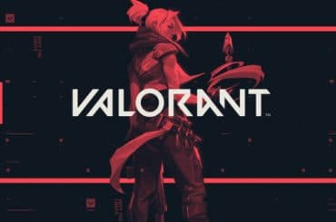 Why Valorants Vanguard Anti-Cheat has to be changed ASAP